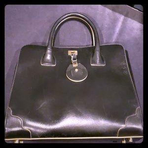 Jason Wu purse